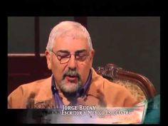 Los miedos: A estar solo, con Jorge Bucay