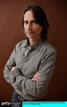 Robert Carlyle backs charity With Kids to help provide for homeless children <<< Now THAT'S sexy.