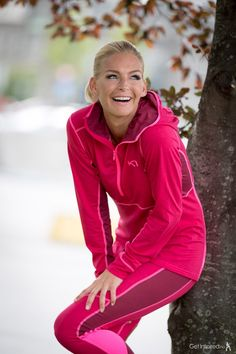 los angeles 219b3 02924 59 parasta kuvaa  Clothes   Cute outfits,Date outfit fall ja Fall ...