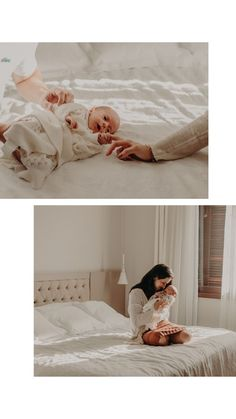 Ensaio fotográfico de newborn lifestyle em Curitiba por Adrieli Cancelier - Recém-nascido Toddler Bed, Furniture, Home Decor, Child Bed, Decoration Home, Room Decor, Home Furnishings, Home Interior Design, Home Decoration