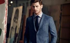 Home - GC SELECT Tuxedo Styles, Classic Tuxedo, Fashion Brand, Fashion Suits, Mens Fashion, Tuxedo Suit, Brand It, All About Fashion, Mens Suits