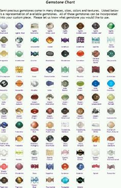 I love collecting gemstones: Gemstones Some, Crystals Minerals Stones, Colorful Gemstones, Collecting Gemstones, O Gemstones O, Gemstones Geology, Crystals Gems Rocks, Gemstone Gemologist