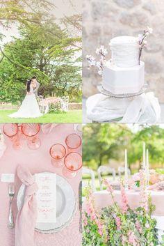 Shooting d'Inspiration réalisée par l'étudiante Estelle de l'école Jaelys @ecolejaelys de Paris en bachelor wedding planner Coordination : @ey._vents - Photographer : @vincent.kem Videographer : @vincent_brizard - Wedding Designer : @emilyalarconwedding Rental equipement : @rachel_sword_wedding_design - MUAH : @angel.mua.hair Stationery : @fairepartapart - Models : @bellecommeuncamion @linpg_ Venue : @domainedetourris Formation Wedding Planner, Mua, Inspiration, Table Decorations, Designer, Paris, Home Decor, Weddings, Biblical Inspiration