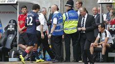 Swansea City 2-0 Newcastle United- Match Report - Premier League Preview