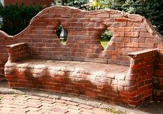 Carved # brick - www.tigerstoneandbrick.com