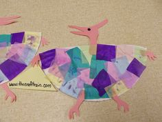 41 Best Dinosaur Art Projects Images Dinosaurs Preschool Day Care
