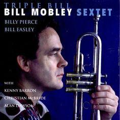 Triple Bill [CD]