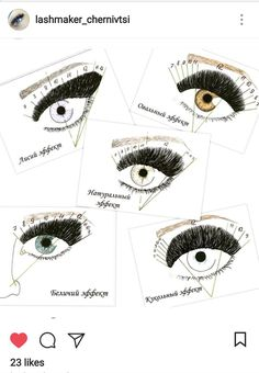 When done professionally eye lash extensions give you long lushes, beautiful lashes that look natural. Longer Eyelashes, Long Lashes, Fake Eyelashes, Permanent Eyelashes, Artificial Eyelashes, Applying False Lashes, Applying Eye Makeup, Eyelash Extensions Styles, Lashes Logo