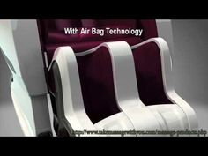See our Massage Chair Product Demo Video: Modern Model Massage Chair COMFORT have a brilliant pleasure and massage feel! Navy Blue Living Room, Professional Massage, Outdoor Dining Chair Cushions, Massage Benefits, Good Massage, Massage Chair, Technology, Modern, Zero