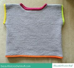 crochet-crop-top-free-pattern