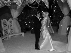 First dance | Flickr - Photo Sharing!