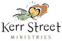 Kerr Street Ministries