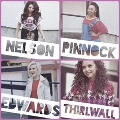 I was a mixer before I was in little mix ;) just thought I would confuse you :) Xx my baby's :) xx aha @Kristján Örn Kjartansson Gruber Edwards @Jessica Sotier Yeager Nelson