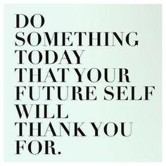 Morning motivation #motivation #futureself #quote #quotesdaily #quotesofinstagram #qotd #words