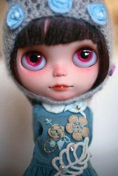 #dolls #figures