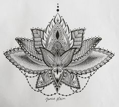 Jamie Heim @jamieheim on Instagram #jamieheimdesign #lotus #LotusFlower #LotusTattoo #LotusDesign #HennaArt #HennaDesign #MendhiArt #MendhiDesign #beauty #strength #compassion #buddhism #FlowerOfLife #SacredGeometry #symmetry