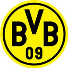 Bandar Jakarta Judi Bola – Borussia Dortmund sukses menaklukkan Schalke 04 dengan skor akhir 3-0.