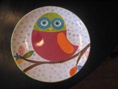 Painting pottery ideas on pinterest pottery painting for Creative pottery painting ideas