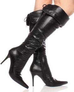 Stival idonna alti Ajvani, in offerta qui: http://www.scarpeonlineprezzo.com/scarpe-donna-ajvani/