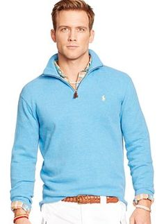 Clothes Ideas for Men \u0026 Women | Pinterest | Polo ralph lauren, Polos and  Andrew cooper