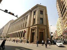 البنك المركزي: تراجع التضخم الأساسي السنوي إلى 11.88% في فبراير       القاهرة- مصراوي: قال البنك المركزي اليوم الخميس إن التضخم الأساسي السنوي في أسعار المستهلكين خلال فبراير الماضي تراجع إلى 11.88% مقابل 14.35% في يناير 2018. وأضاف المركزي أن التضخم الأساسي الشهري ارتفع إلى 0.39% في فبراير الماضي من 0.17% في يناير. وكان جهاز التعبئة العامة والإحصاء أعلن صباح اليوم عن انخفاض معدل التضخم العام في أسعار المستهلكين إلى 14.4% في المدن خلال فبراير الماضي مقابل 17.07% في يناير. وارتفع التضخم العام…