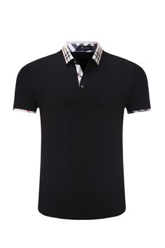 Waiter Uniform, Polo Shirt, Mens Tops, Shirts, Fashion, Moda, Polo, Fashion Styles, Polo Shirts