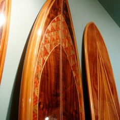 1000 Images About Surfboard Art On Pinterest Surfboard