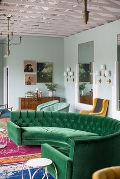 Cozy Fabric Corner Sofas Sofa & Chair Designs Pinterest