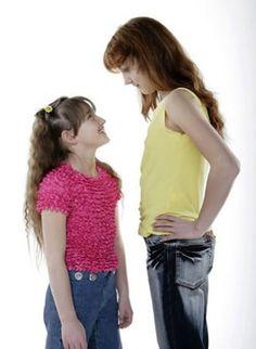 Grow Taller Naturally Ways To Increase Height: How To Grow Taller Naturally
