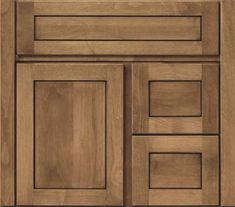 Bertch 24 Bathroom Vanity bath vanities - hudson - bertch cabinets - sable finish | master