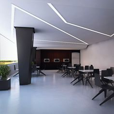 Luminaires atelier sedap atelier sedap pinterest cuisine ceiling and panel lighting mozeypictures Choice Image