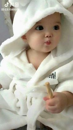 Download Cute Baby Boys Profile Pictures Dp For Facebook Get