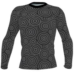KATE Periodic Element Geek Unisex Sweater // Jumper 8 Colours