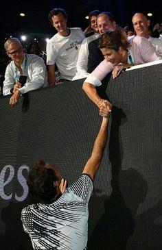Where to Play Tennis – Learn Tennis Club Le Tennis, Tennis Tips, Australian Open, Roger Federer Family, Mirka Federer, Federer Nadal, Ralph Lauren Womens Clothing, How To Play Tennis, Tennis Legends