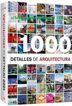 180 best ingeniería images on pinterest civil engineering