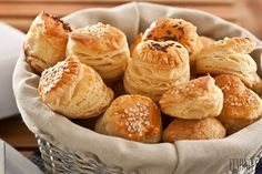 Pie Recipes, Appetizer Recipes, Snack Recipes, Cooking Recipes, Snacks, Cheese Pie Recipe, Cheese Pies, Good Food, Yummy Food