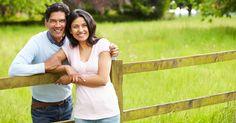 5 razões para trabalhar em seu casamento agora