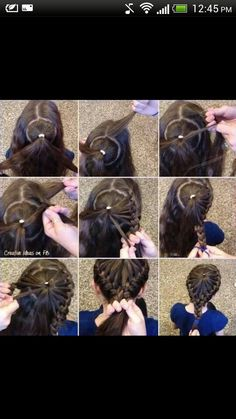 Braider and wrapper initial licensure course package deal get both for less than the price of one. Plus we will also give you the spa body wrapping registration course at no additional charge. To start the hair braider registration course. $125.00 for one course or $199 for all three courses. For more information about florida hair braiding training, florida hair braiding license, hair braiding license please call 754-367-0222 or visit http://www.youtube.com/watch?v=ADwafdPQV-o
