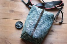 Items similar to dslr bag insert Camera case Women's Canon Nikon Fuji Olympus Panasonic digital cameras Large Travel wallet Zip purse Zipper pouch pocket on Etsy Camera Bag Backpack, Photography Tips, Nikon, Sunglasses Case, Trending Outfits, Unique Jewelry, Handmade Gifts, Etsy, Fashion