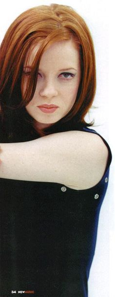 shirley manson - Google Search