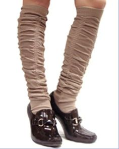 bbd6caa50e808 Knee High Socks Wrinkle Press WOMEN US 5 TO 10 Olive * Details can be found  by clicking on the image.