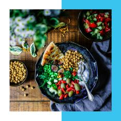 Need a few quick & easy dinner recipes? You'll love this collection of 40 delicious recipes for family dinner! Whether you're looking for healthy one pot meals or yummy crockpot dinners, this list of easy recipes has you covered! Healthy One Pot Meals, Healthy Recipes For Weight Loss, Healthy Snacks, Healthy Eating, Stay Healthy, Healthy Weight, Dinner Healthy, Neapolitanische Pizza, Low Glycemic Diet