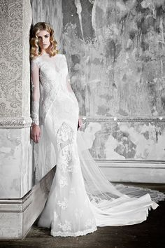 International Fans Of Pallas Couture Have We Got Some Exciting News For You One Australia S Top Bridal