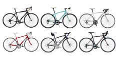 Seven of the best women's road bikes for around £700 | Total Women's Cycling