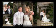 Lough Rynn Wedding Albums, Bridesmaid Dresses, Wedding Dresses, Our Wedding, Custom Design, Beautiful, Style, Bridesmade Dresses, Bride Dresses