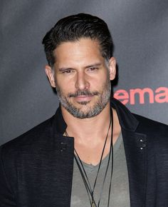 "Joe Manganiello talks about feminism and ""Magic Mike XXL. Joe Manganiello Magic Mike, Joe Manganiello True Blood, Celebrity Crush, Celebrity Photos, Joe Maganiello, Pure Romance Consultant, Hollywood Men, Taylor Kitsch, Gorgeous Men"