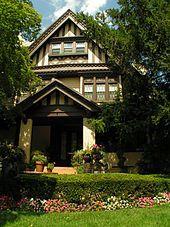 House - Wikipedia, the free encyclopedia