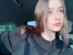 Let's pay a compliment each other 💭☀️I want to see everybody cheered up! Young Marriage, Iranian Beauty, Really Pretty Girl, Profile Picture For Girls, Cute Beauty, Just Girl Things, Aesthetic Girl, Girl Face, Ulzzang Girl