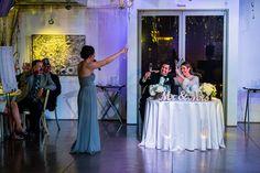 [seven-degrees] Laguna Beach wedding - Angela & Brian