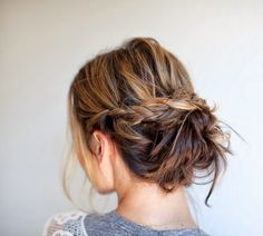 15 Gorgeous Hair Color Ideas You've Got to See | StyleCaster